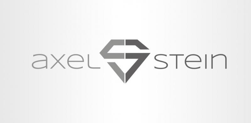 Axel Stein Logo