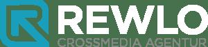 REWLO Logo